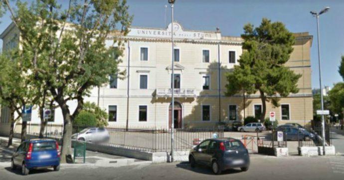 Università Foggia, concluse indagini per 19: truffa e abuso d'ufficio in gestione fondi Miur. In cinque accusati anche di peculato