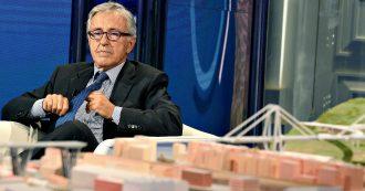 Autostrade, Giovanni Castellucci si dimette da ad di Atlantia: buonuscita da 13 milioni di euro