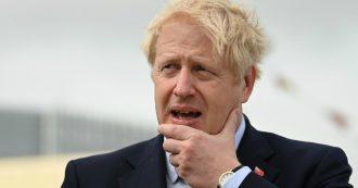 """Brexit, Johnson vuole andare al voto anticipato il 12 dicembre. Corbyn: """"Ok solo se elimina la minaccia del no deal"""""""