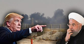 Iran-Usa, l'attacco al petrolio saudita preoccupa Washington e incendia i negoziati di pace: il nodo della guerra nello Yemen