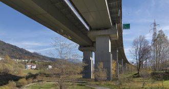 Autostrade, terzo filone di indagine sui viadotti: inchiesta per omissione di lavori