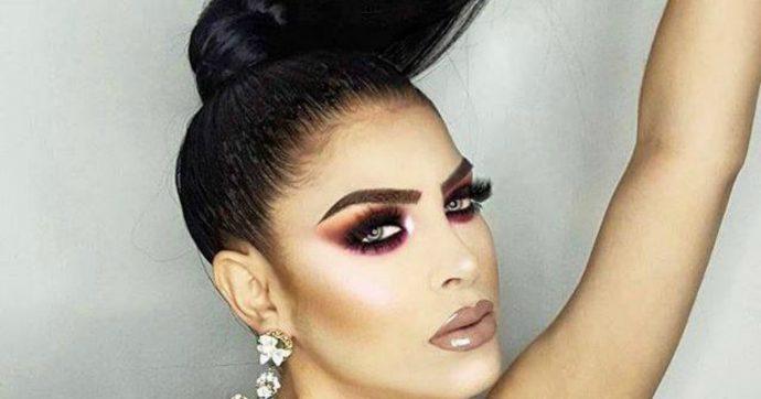 """Claudia Ochoa Félix, è morta di overdose la """"Kim Kardashian"""" dei narcos: era una delle donne più potenti del narcotraffico"""