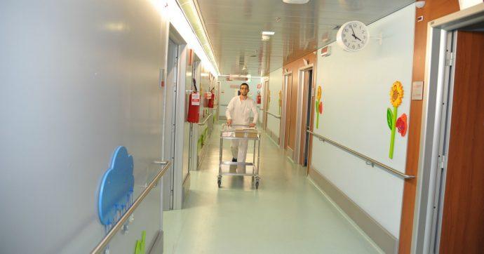 Meningite batterica, a Sassari muore una ragazza di 14 anni la sera di Capodanno