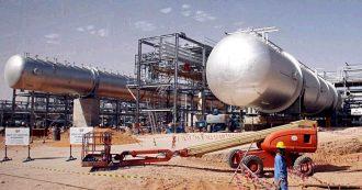 """Petrolio, l'Iran sequestra nave nello stretto di Hormuz. Usa: """"Ecco le prove che c'è Teheran dietro gli attacchi agli impianti sauditi"""""""