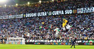 """Juventus, così iniziarono le minacce degli ultras: """"Non scherzate, siete quotati in borsa"""". Tra i ricatti la finta contestazione a Bonucci"""