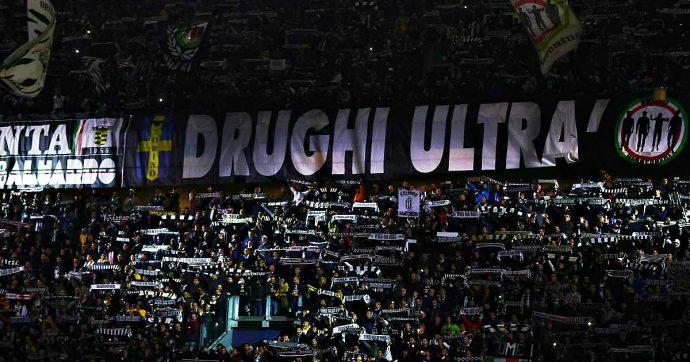 Juventus, chiesta l'archiviazione delle indagini sulla morte dell'ultrà Raffaello Bucci