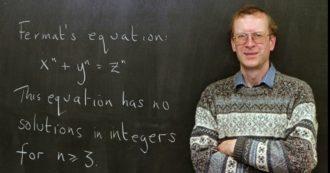 Matematica, ecco come risolvere un problema vecchio di quattro secoli. Nonostante la disperazione