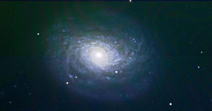 """Il cosmo? C'è una nuova misura dell'espansione dell'universo. Gli scienziati: """"È più giovane"""""""