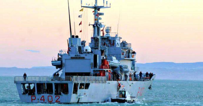 """Naufragio dei bambini, rinviati a giudizio due ufficiali della Marina: """"Tardarono i soccorsi"""". Morirono 268 migranti di cui 60 minori"""