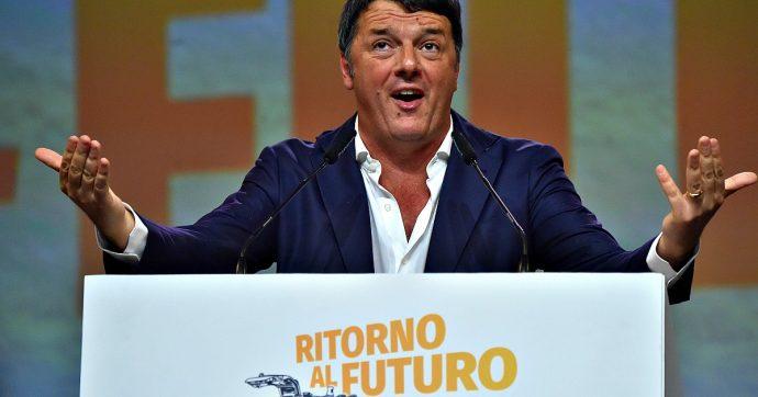 Dai finanzieri ai parlamentari (tra cui Boschi e Bellanova): ecco le donazioni ai comitati di Matteo Renzi. In due mesi più di 470mila euro