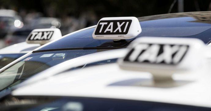 Milano, arrestato un tassista per aver tentato di violentare una ragazza 20enne