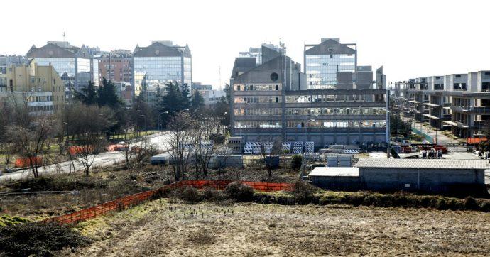 """Consumo del suolo, cementificati due metri quadrati al secondo nel 2018. Costa: """"Serve accelerare i disegni di legge in materia"""""""