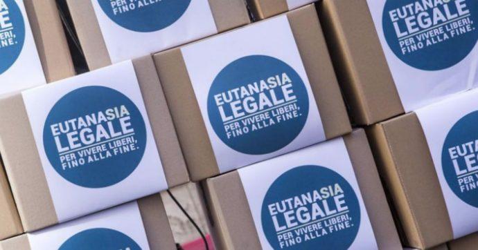 Liberi fino alla fine, il 19 settembre l'evento per l'eutanasia legale. Le occasioni perse: dalla legge di iniziativa popolare ignorata al Dj Fabo