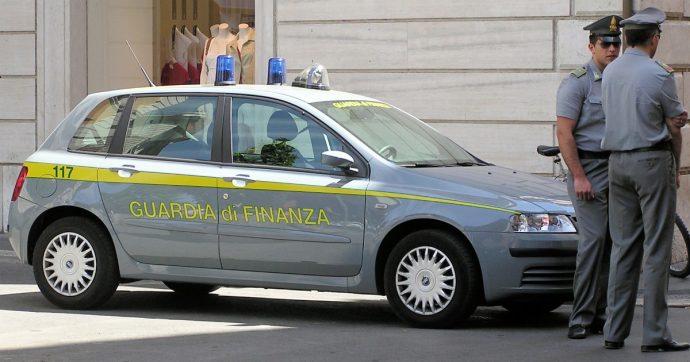 Treviso, Guardia di Finanza scopre frode da 500 milioni nel campo dell'energia. Sette arresti e sequestro per 110 milioni
