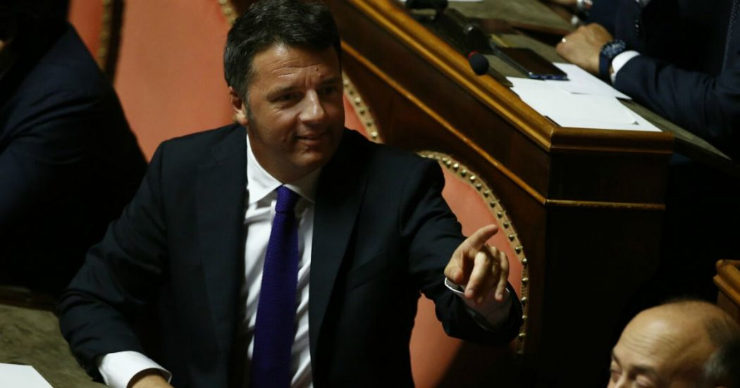 """Governo, ora Renzi per restare chiede un contratto alla tedesca. 5 mesi fa Boschi diceva: """"E' sbagliato anche da punto di vista costituzionale"""""""