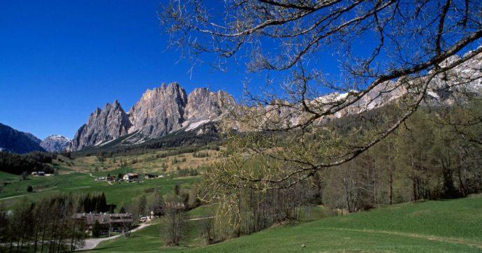 Dolomiti, incidente in elicottero a Lavaredo: finanziere muore durante l'esercitazione