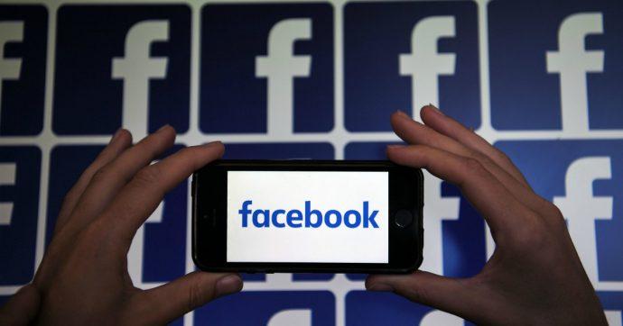 Facebook condannata a risarcire con 350mila euro una società dell'hinterland milanese: copiata un'applicazione