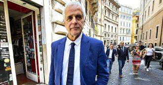 Vitalizio al corrotto Formigoni, così i giornali in edicola hanno scelto il silenzio sulla notizia