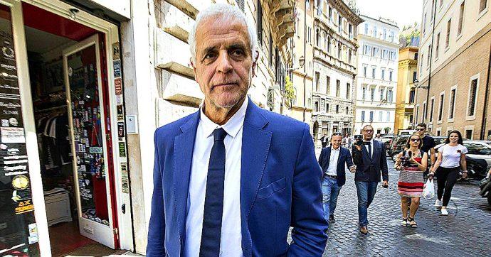Inchiesta Maugeri, Formigoni e gli altri condannati dalla Corte dei Conti a pagare oltre 47 milioni di euro di risarcimento alla Regione
