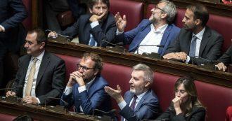 Scissione Pd. Da Lotti a Guerini, da Marcucci alla Morani: chi (per ora) non segue Renzi