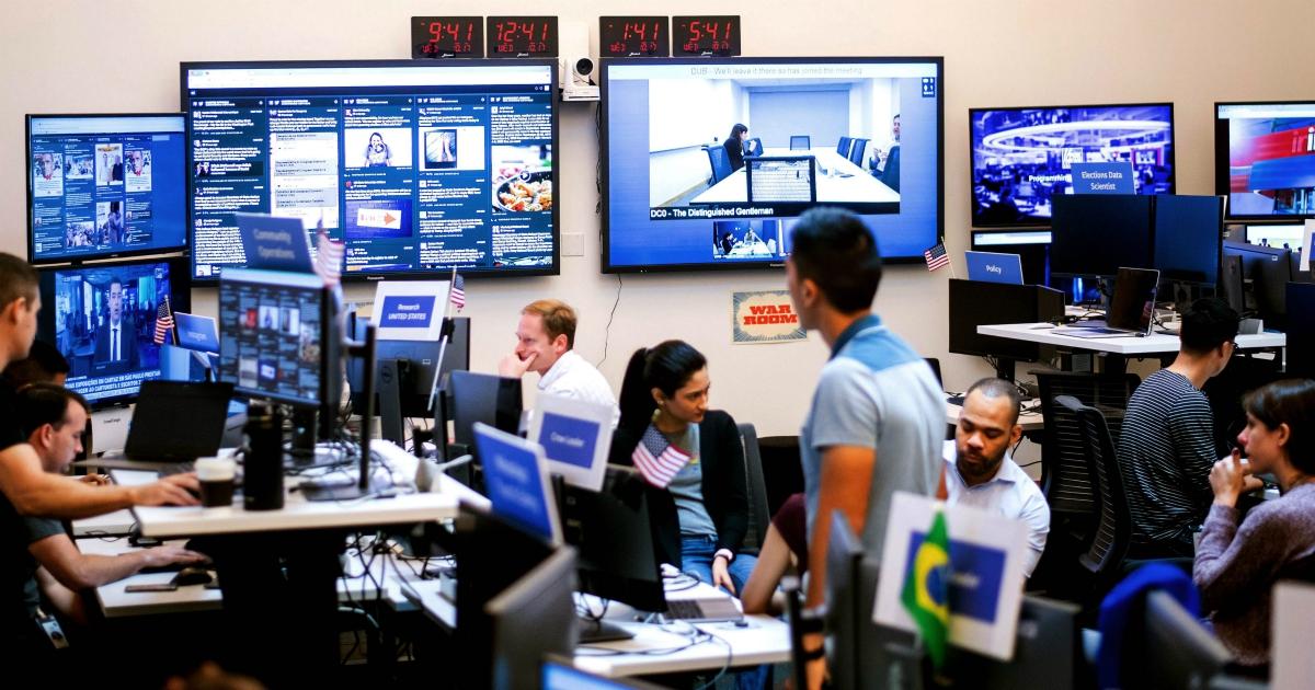 Sicurezza informatica, che succede se gli hacker prendono di mira il contatore di casa?