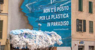 """L'agenda ambientale 2021 dopo i provvedimenti """"sospesi"""" per la pandemia: plastic tax e guerra al monouso, limiti alle emissioni"""