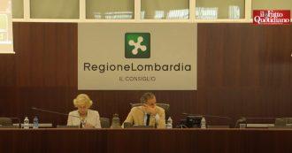 """Fondi russi alla Lega, Consiglio Lombardia boccia mozione su dimissioni Savoini. Pd: """"È ingombrante, forse sa anche troppe cose"""""""