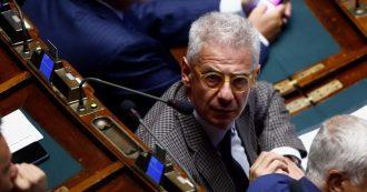 Tangenti, le accuse a Sozzani fondate non solo sulle intercettazioni via trojan: c'è un bonifico alla base del presunto finanziamento illecito
