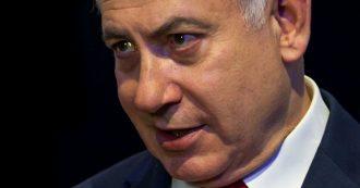 Israele, a preoccupare Netanyahu non è solo l'esito delle urne: il 2 ottobre udienza preliminare per tre casi di corruzione