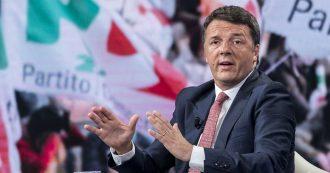 L'ex tesoriere indagato, la sindacalista che difese il Jobs Act, la transfuga berlusconiana, la 'Cuffariana': chi sono i 14 senatori che vanno con Renzi