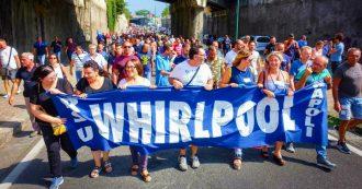 Whirlpool, chi è il consigliere Alberto Ghiraldi della società Prs che rileverà il sito di Napoli: la sua avventura fallimentare con la Nomos