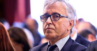 """Atlantia, l'ex ad Castellucci sull'inchiesta sui report falsificati anche dopo il crollo del Morandi: """"Sono due dei nostri 1943 ponti"""""""