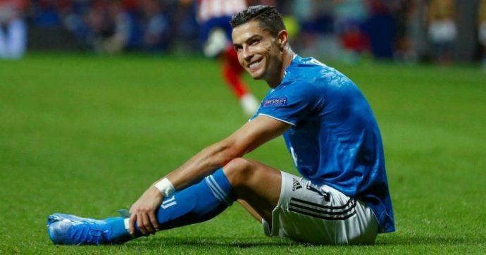 Atletico Madrid-Juventus: 2-2 show: i bianconeri buttano via la vittoria negli ultimi 20 minuti dopo una prestazione superlativa