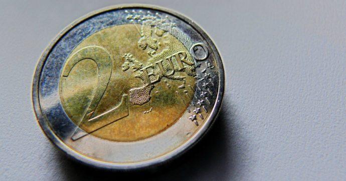 """Monete da due euro, attenzione alle edizioni limitate: """"Possono valere fino a 2000 euro, ecco come riconoscere le più preziose"""""""