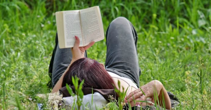 Editoria in crescita: si comprano sempre più libri. E torna 'Milano da leggere'