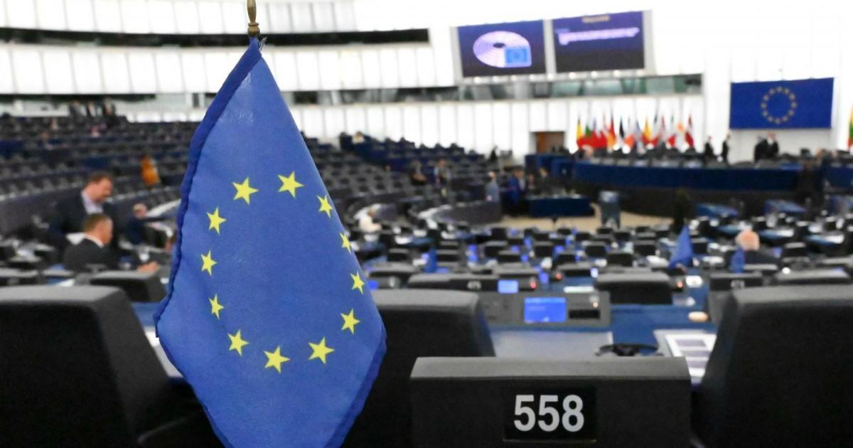 Parlamento Ue, perché abbiamo detto no all'ingresso di M5s nel gruppo dei Verdi europei