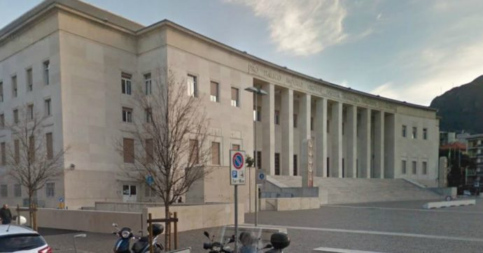 Benno Neumair, il dibattito a Bolzano sulla sua confessione segretata dalla Procura per quasi un mese