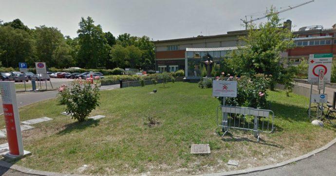 Modena, 37enne in coma dopo essere stato stuprato: arrestato il suo datore di lavoro