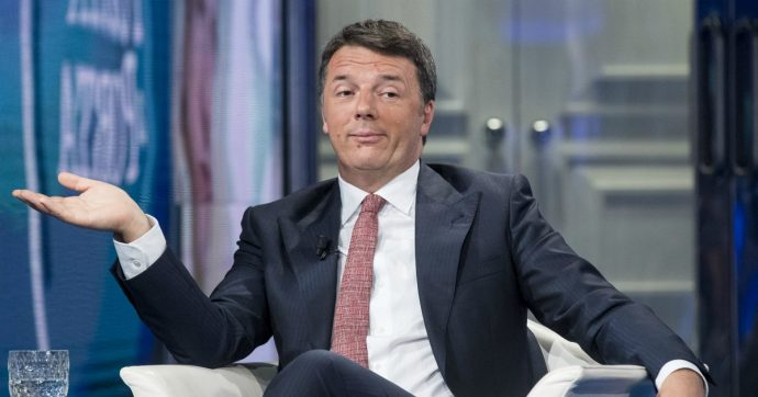 Scissione Pd, bisogna riconoscere che Matteo Renzi è davvero un ragazzo prodigio