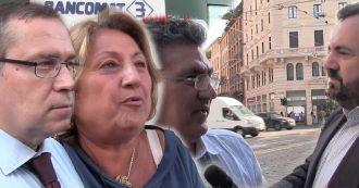 """Italiani come noi, l'ipotesi di tassa sui prelievi: """"Follia, soldi nostri"""". """"Giusto, basta contanti. Misura antievasione che potrebbe funzionare"""""""