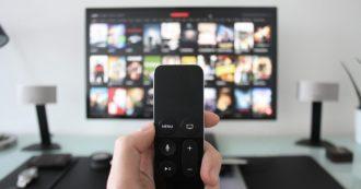 Pirateria tv, sotto sequestro la piattaforma online Xstream: ecco i dettagli dell'operazione