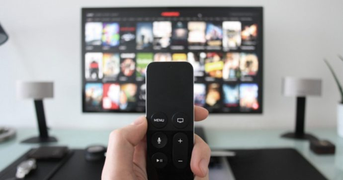 Pirateria tv, sotto sequestro la piattaforma online Xtream. Ecco i dettagli dell'operazione