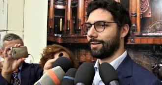 """Sozzani, D'Uva (M5s): """"Camera ha impedito ai magistrati di fare il loro lavoro, ma voto non riguarda la tenuta della maggioranza"""""""