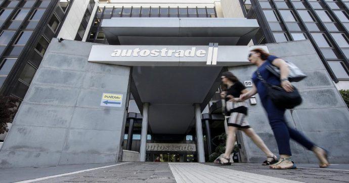 In Edicola sul Fatto Quotidiano del 18 Settembre: Via Castellucci con 13 milioni di buonuscita. Autostrade non si fida di Autostrade