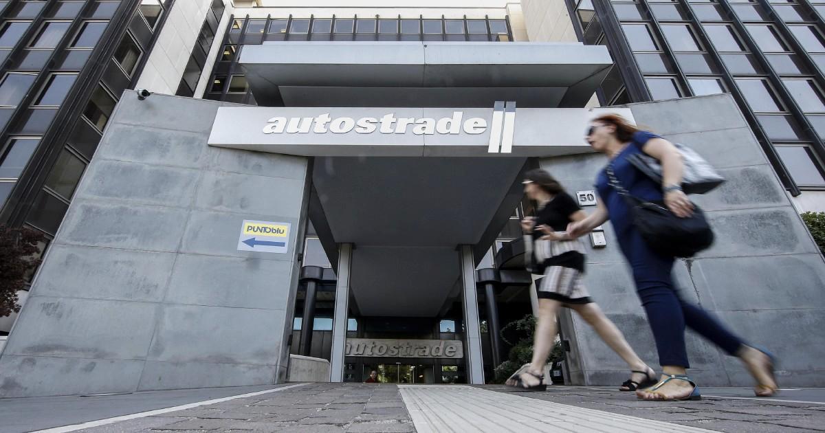 Castellucci ricoperto d'oro: oltre 13 milioni per lasciare