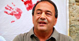 """Riace, Mimmo Lucano non doveva essere arrestato. Il tribunale del Riesame di Reggio Calabria: """"Quadro indiziario inconsistente"""""""