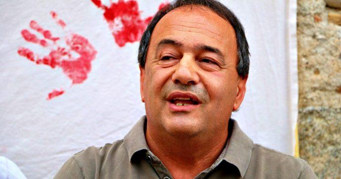 """Mimmo Lucano, in Appello di fronte al Riesame la Procura insiste: """"L'ex sindaco vada ai domiciliari"""""""