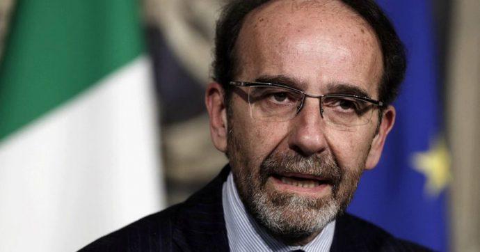 Senato, torna il gruppo Psi: Renzi e i suoi si uniscono con i socialisti di Nencini