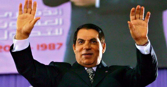 Ben Ali morto, l'ex presidente tunisino aveva 83 anni: era ricoverato a Gedda. Al potere per 23 anni, fu deposto durante le rivolte del 2011