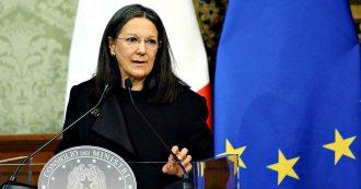 """Regionali Umbria, venerdì voto M5s su Rousseau per il """"patto civico"""" col Pd. Intesa possibile su candidate Bastioli o Proietti"""